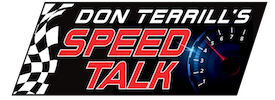 Speed-Talk.com site logo