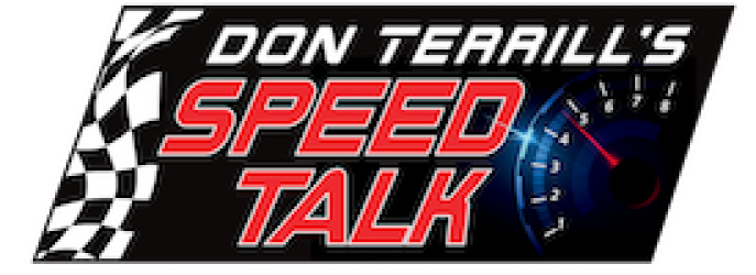 Speed-Talk.com